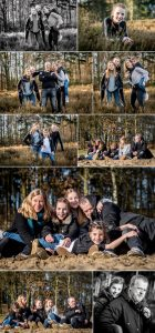 fotograaf-familieshoot-Heerde