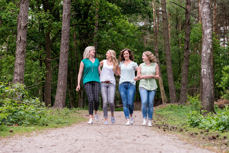 Fotograaf-Deventer-bruiloft-Apeldoorn-1