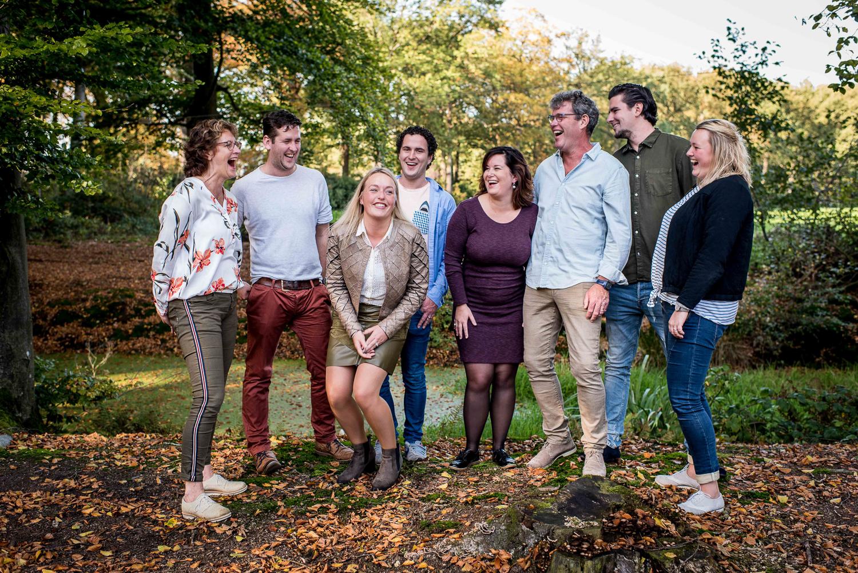Betere Fotoshoot, Deventer, kleding, fotoshoot, Zwolle AC-95