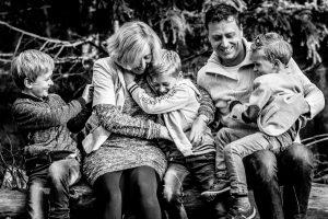 Fotograaf-familieshoot-Apeldoorn