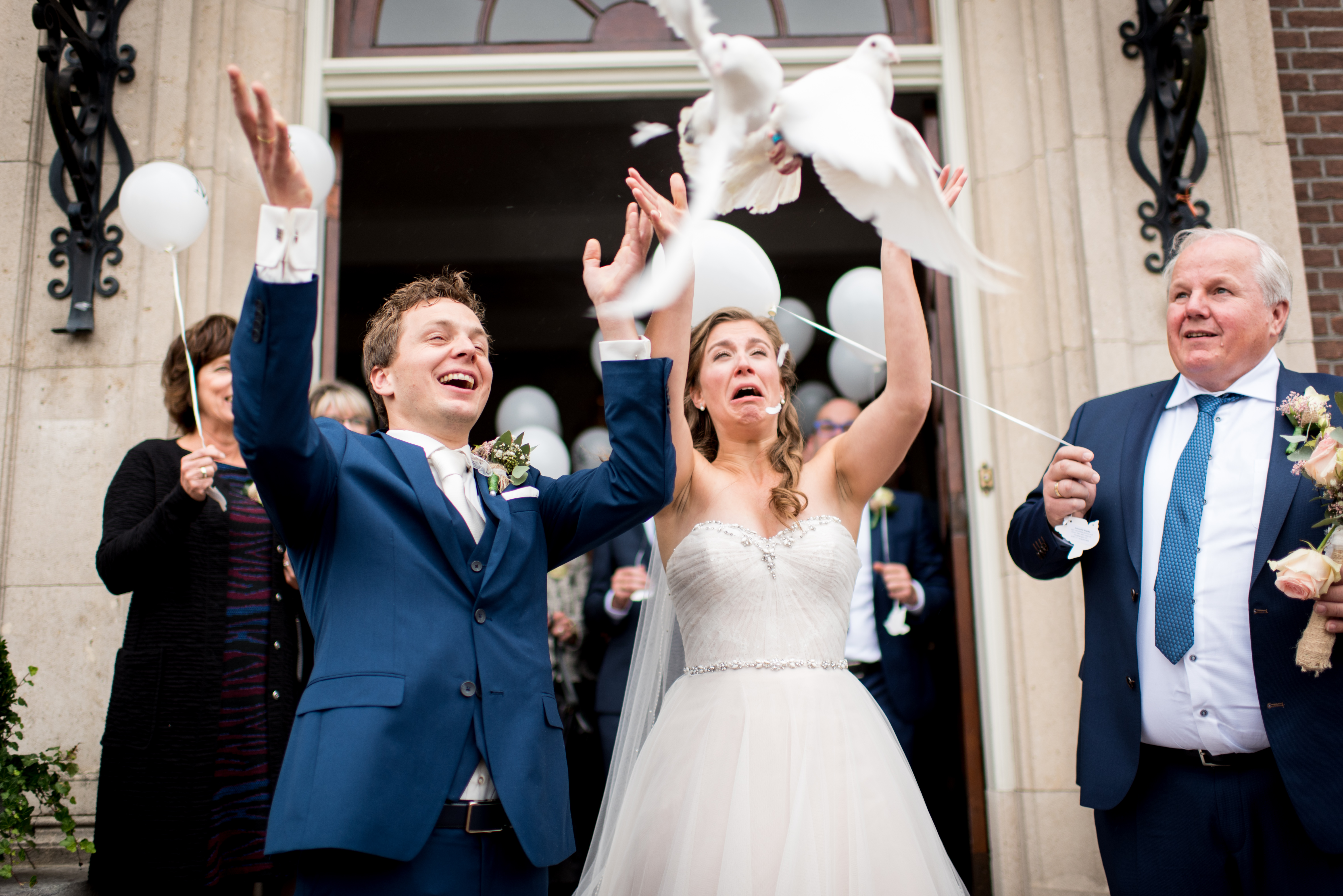 Fotograaf-bruiloft-Wapenveld
