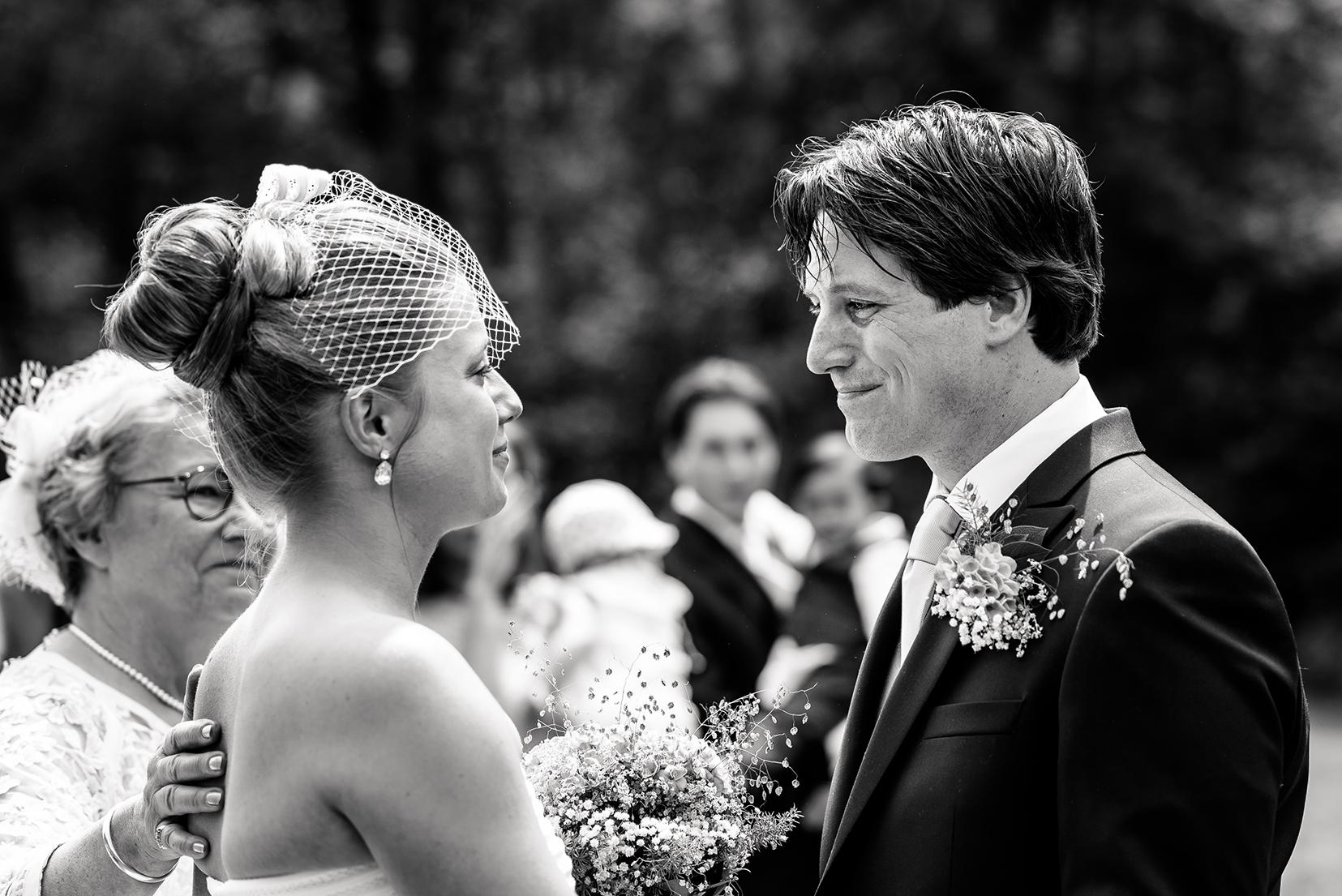 Fotograaf-bruiloft-Hattem