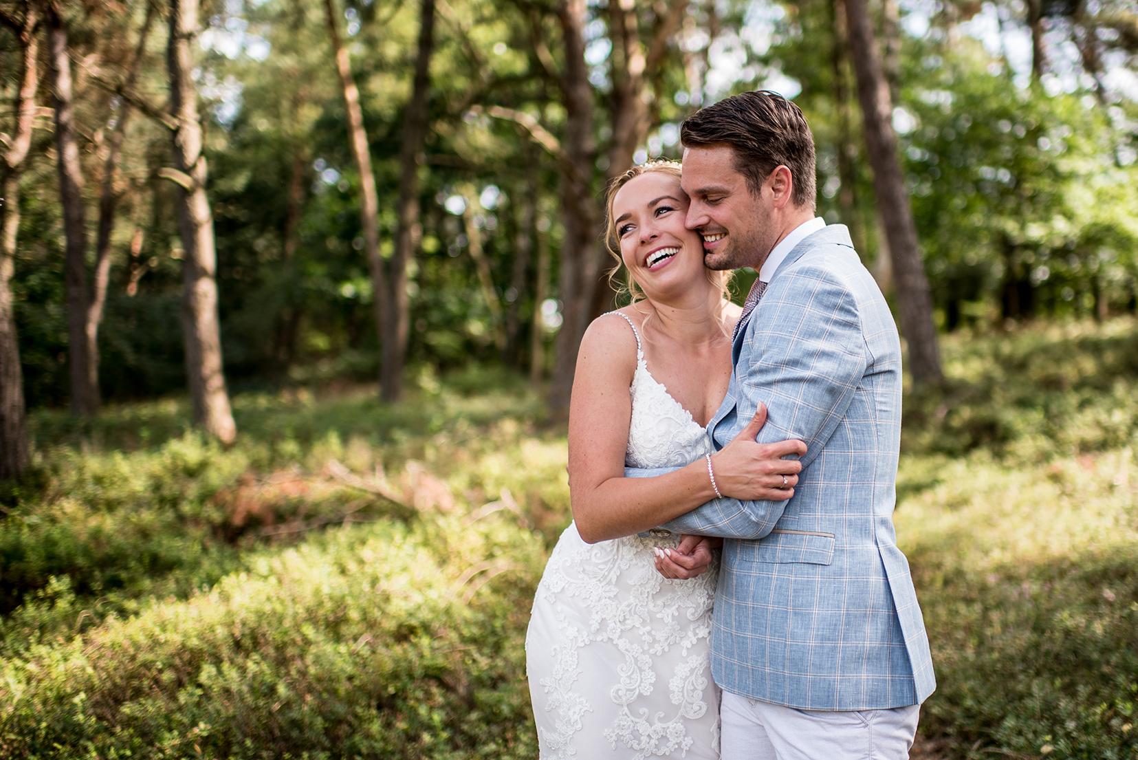 Fotograaf-bruiloft-Apeldoorn