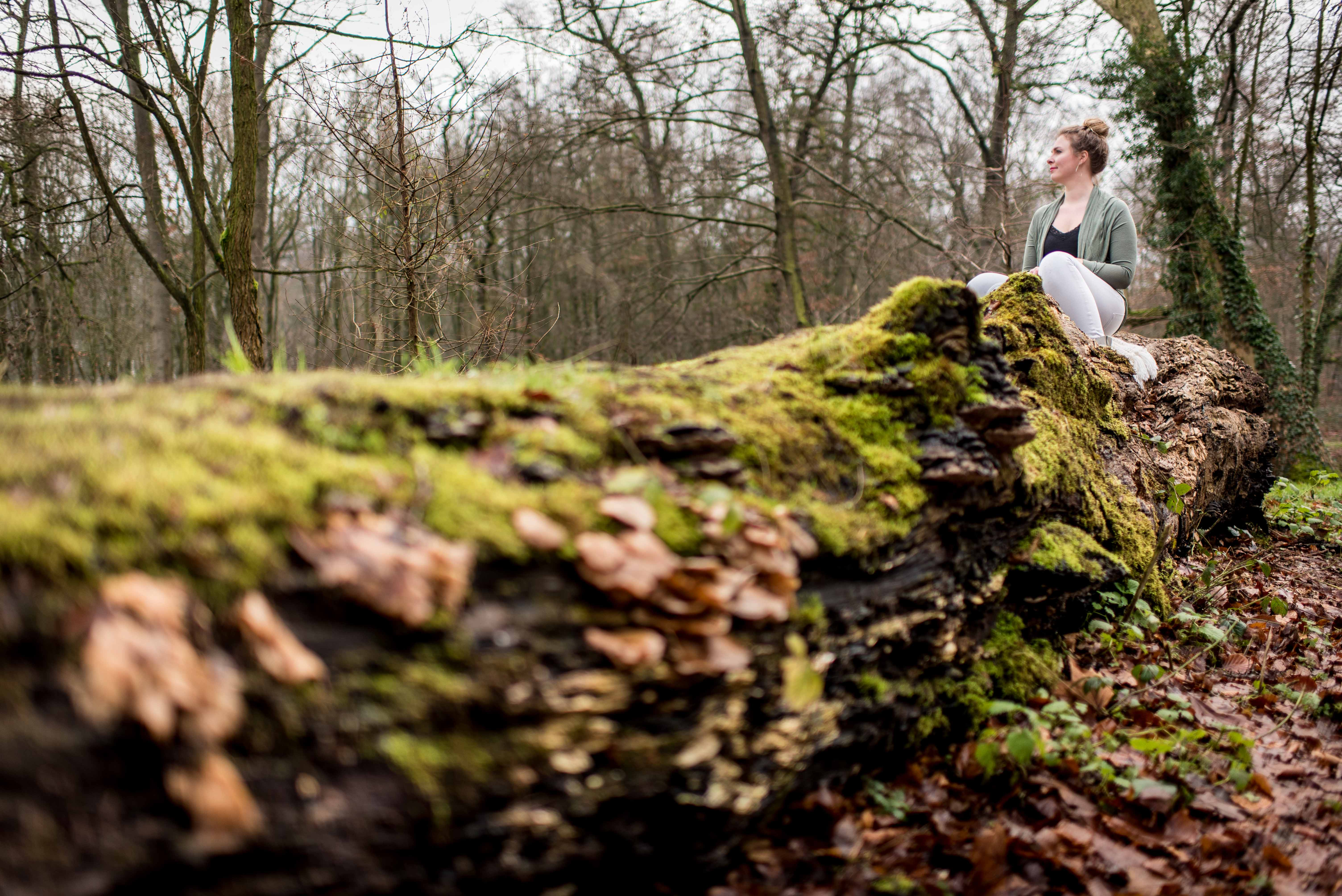 Fotograaf-zakelijk-portret-Deventer