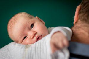 Fotograaf-Deventer-Zwangerschapsshoot