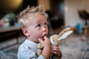 Fotograaf-Deventer-familieshoot