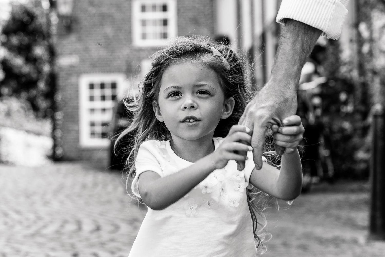 Fotograaf-Deventer-bruiloft-Apeldoorn-5