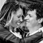 Fotograaf-Deventer-bruiloft-Apeldoorn-4