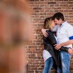 Fotograaf-DeventFotograaf-Deventer-bruiloft-Apeldoorn-4er-bruiloft-Apeldoorn-4