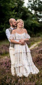 Fotograaf-bruiloft-Apeldoorn-1