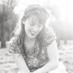 Fotograaf-zakelijk-portret-5