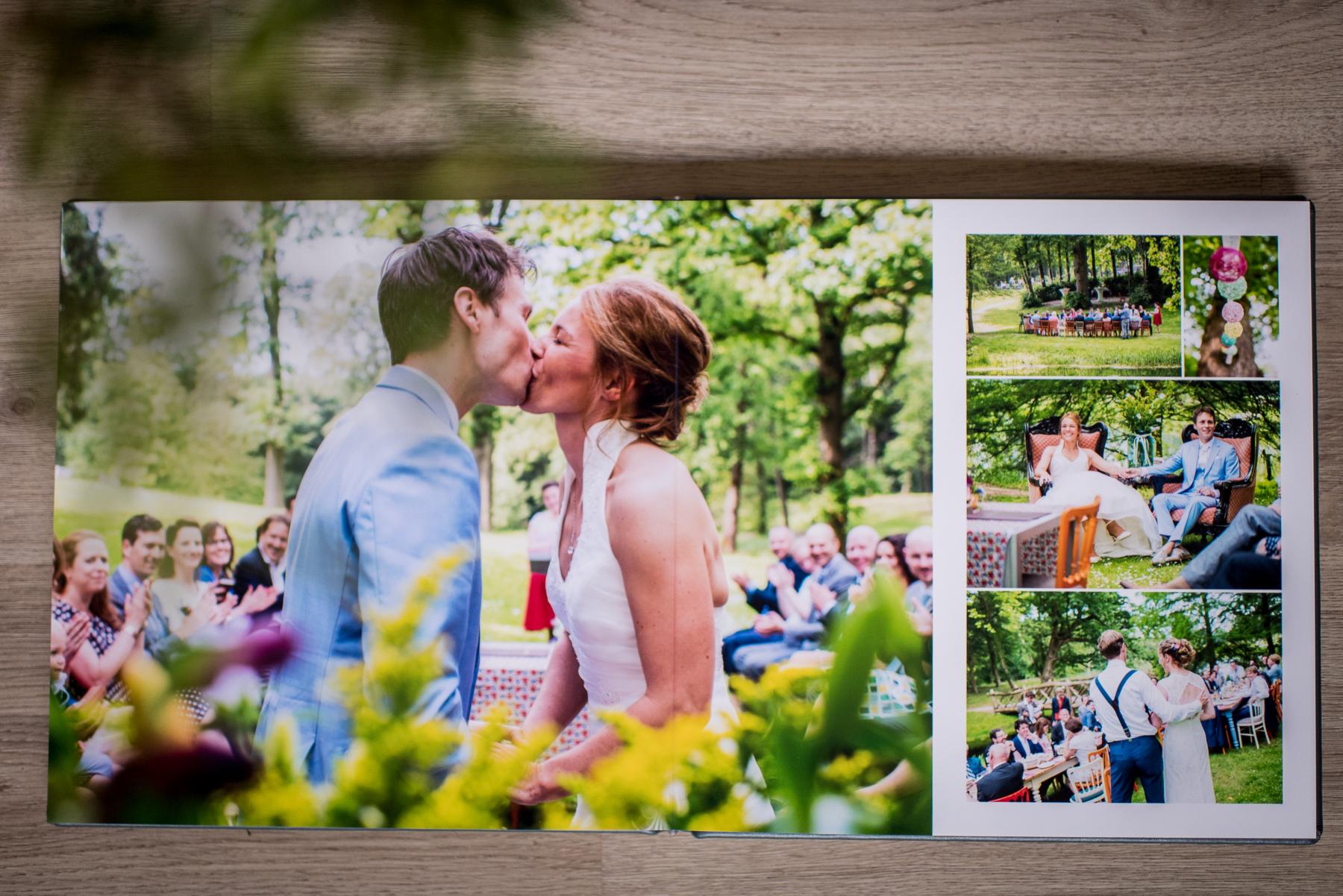 fotograaf-bruiloft-trouwalbum-6166
