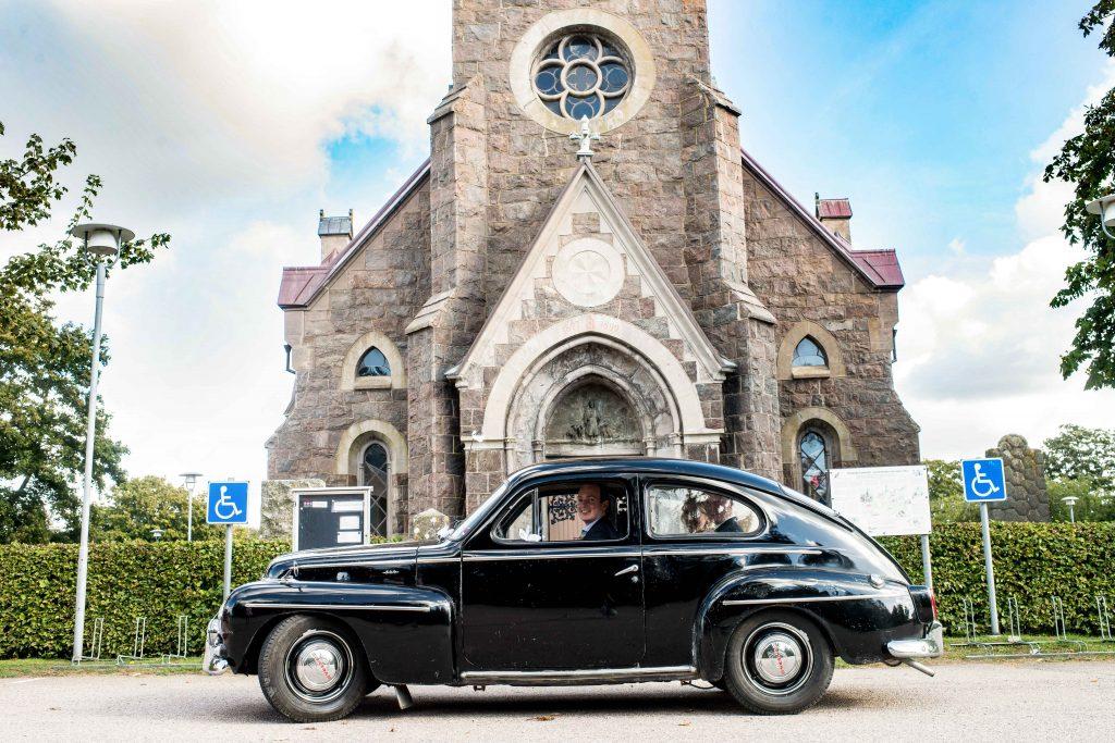 Bruiloft Zweden bruidsfotograaf-1-4