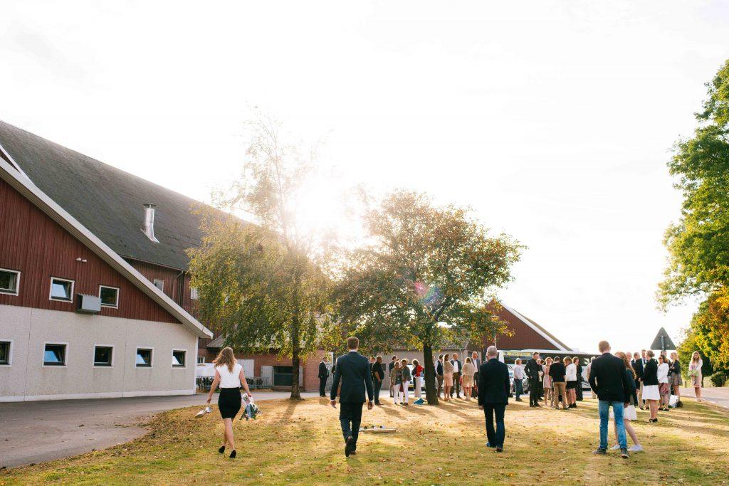 Bruiloft Zweden bruidsfotograaf-1-5