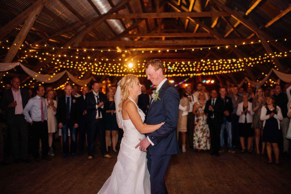 Bruiloft Zweden bruidsfotograaf-1-6