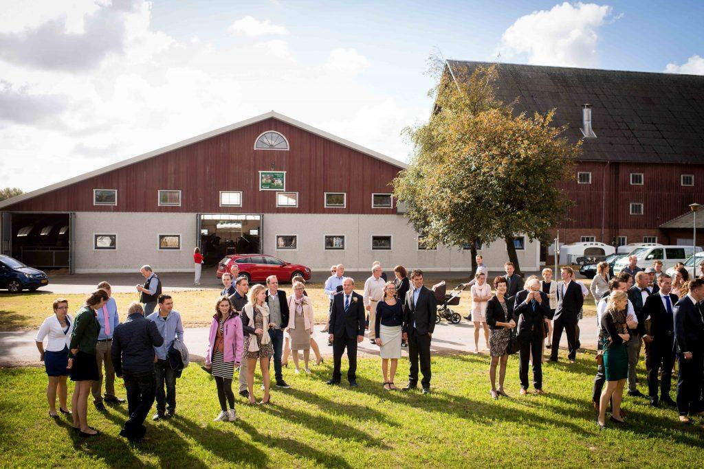 Bruiloft Zweden bruidsfotograaf-1-3