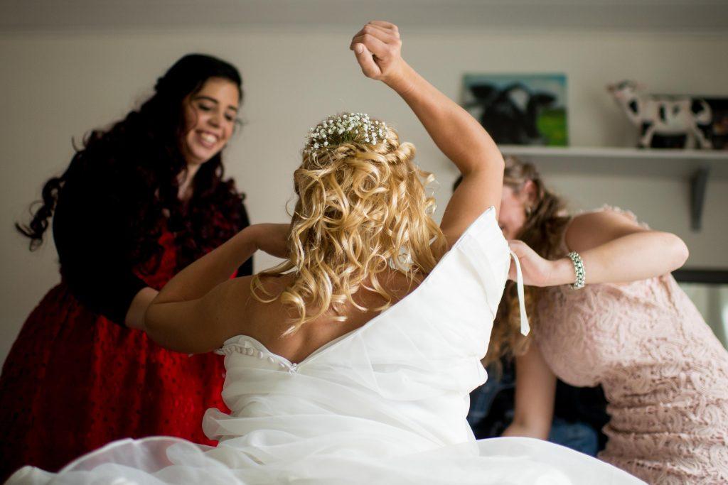 Bruiloft Zweden bruidsfotograaf-1