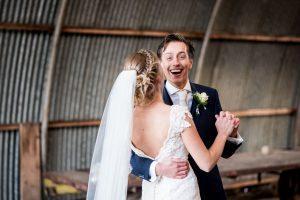 Bruiloft fotograaf Zwolle (45)