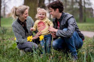 Familieshoot Deventer (3)