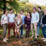 Fotograaf-deventer-familieshoot-zwolle (77)