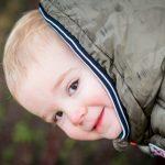 Fotograaf-deventer-familieshoot-zwolle (77)