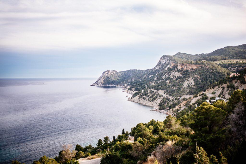Fotoreportage-Ibiza-fotograaf-buitenland (9)