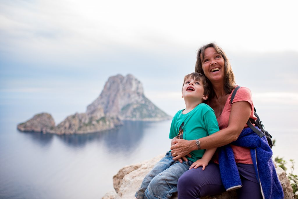 Fotoreportage-Ibiza-fotograaf-buitenland (23)