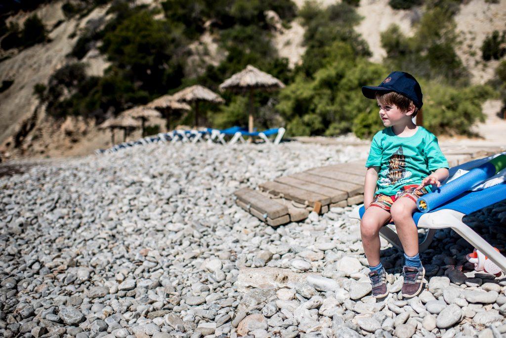 Fotoreportage-Ibiza-fotograaf-buitenland (25)