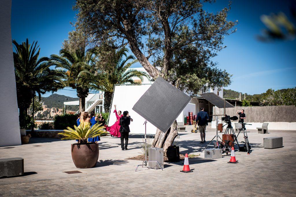 Fotoreportage-Ibiza-fotograaf-buitenland (8)