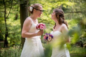 Bruidsfotograaf-Deventer