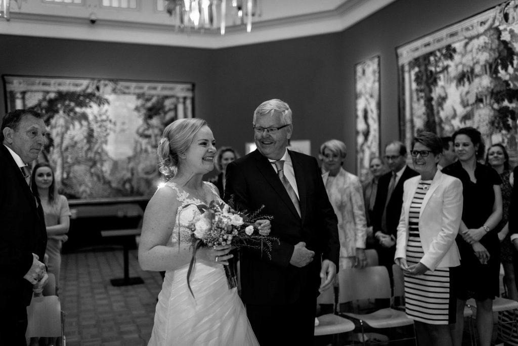 Bruidsfotograaf-Enschede