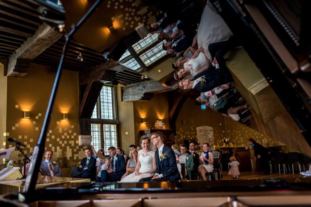 Bruidsfotograaf-Zwolle-Onder-ons (2)
