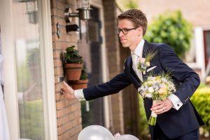 Bruidsfotograaf-Zwolle-Onder-ons (40)