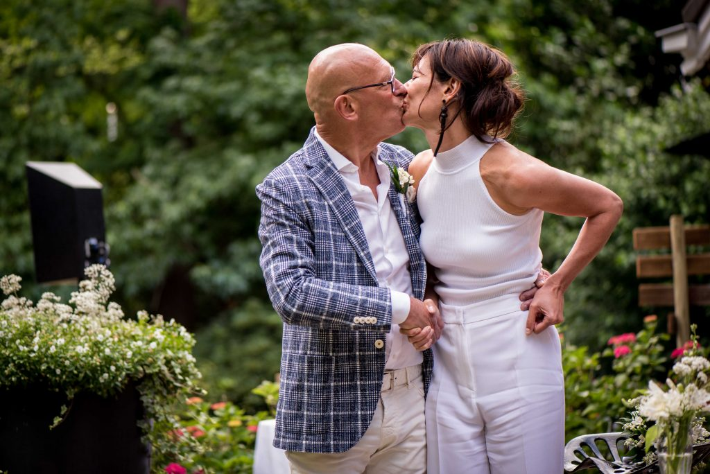 Bruidsfotograaf-Lochem