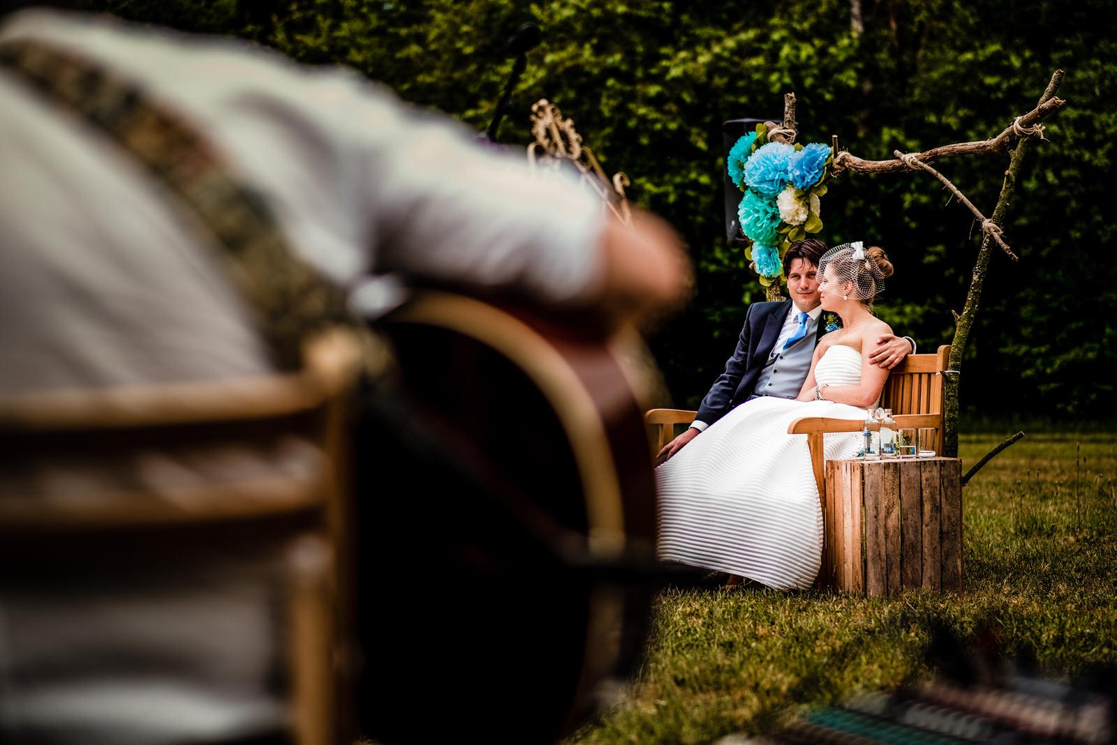 004-Fotograaf-Deventer-bruiloft-_1