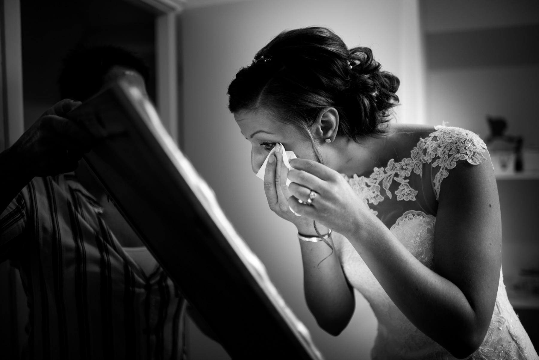 007-Fotograaf-Deventer-bruiloft-9088