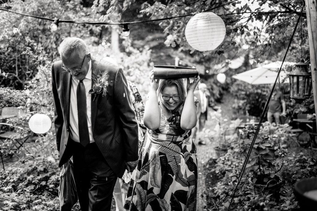 Bruidsfotograaf-Apeldoorn-Woeste-Hoeve-09296