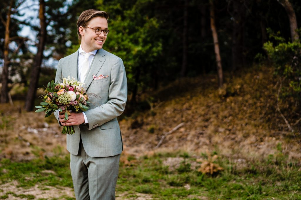 Fotograaf-bruiloft-apeldoorn-4094