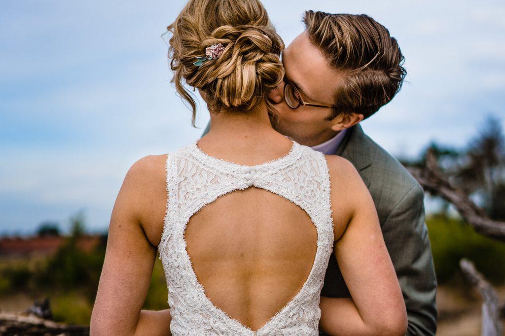 Fotograaf-bruiloft-apeldoorn-08668