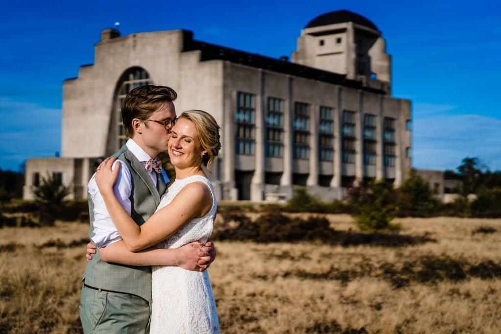 Fotograaf-bruiloft-apeldoorn-09979