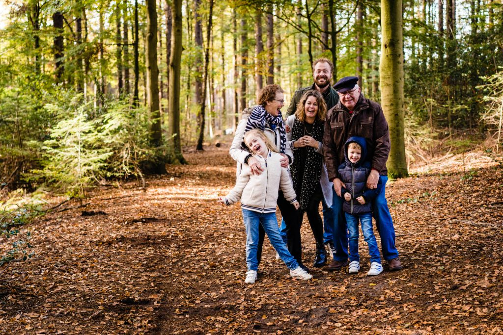Familieshoot-Deventer-fotograaf