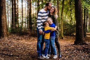 Familieshoot-Deventer-fotograaf
