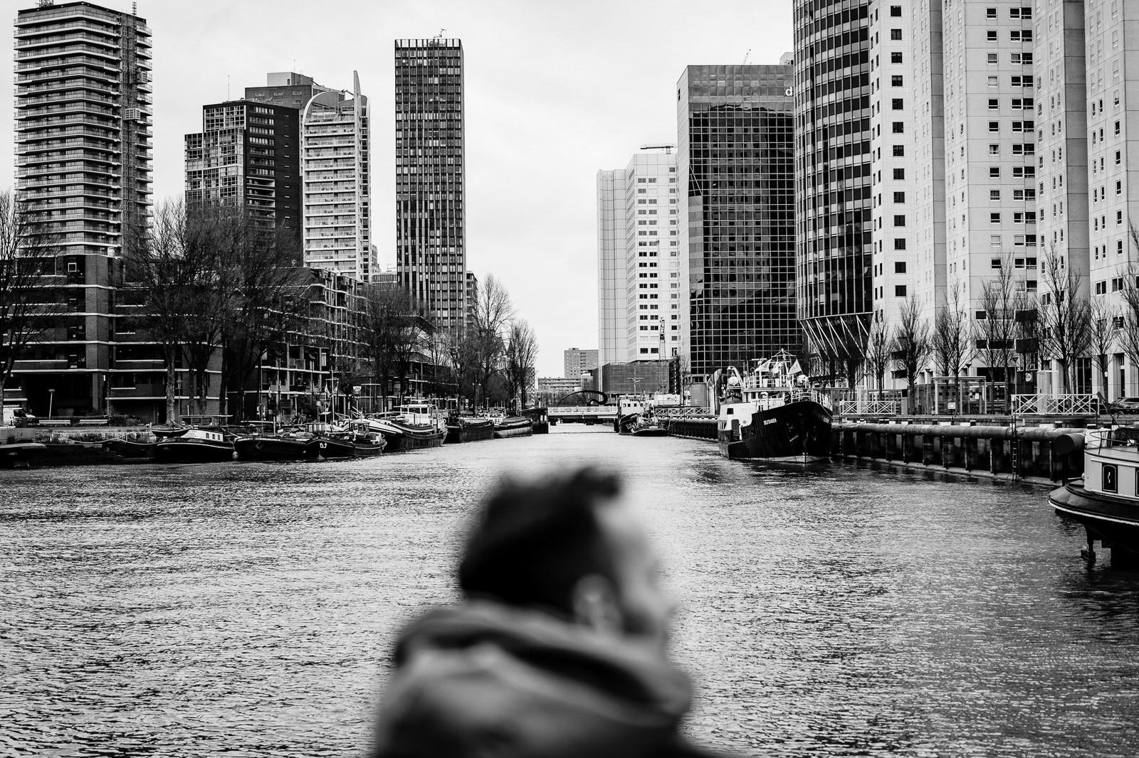 straatfotograaf-rotterdam