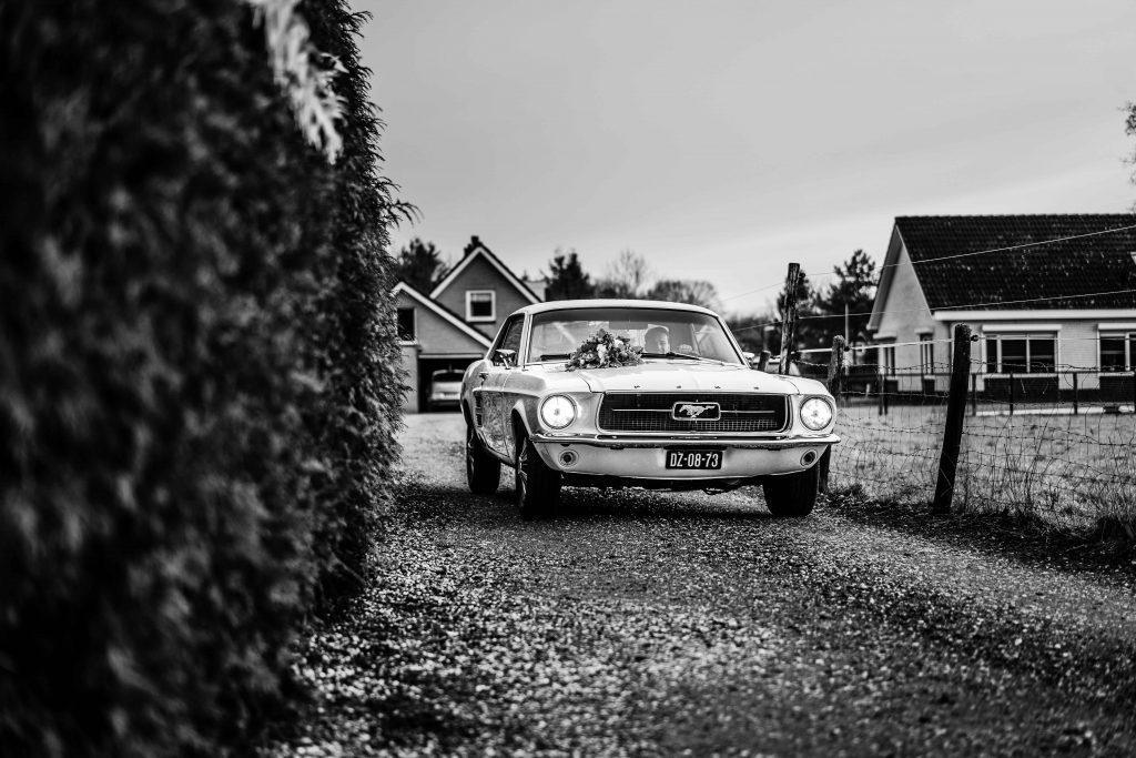 Bruidsfotografie-Wapenveld-Zwolle (12)