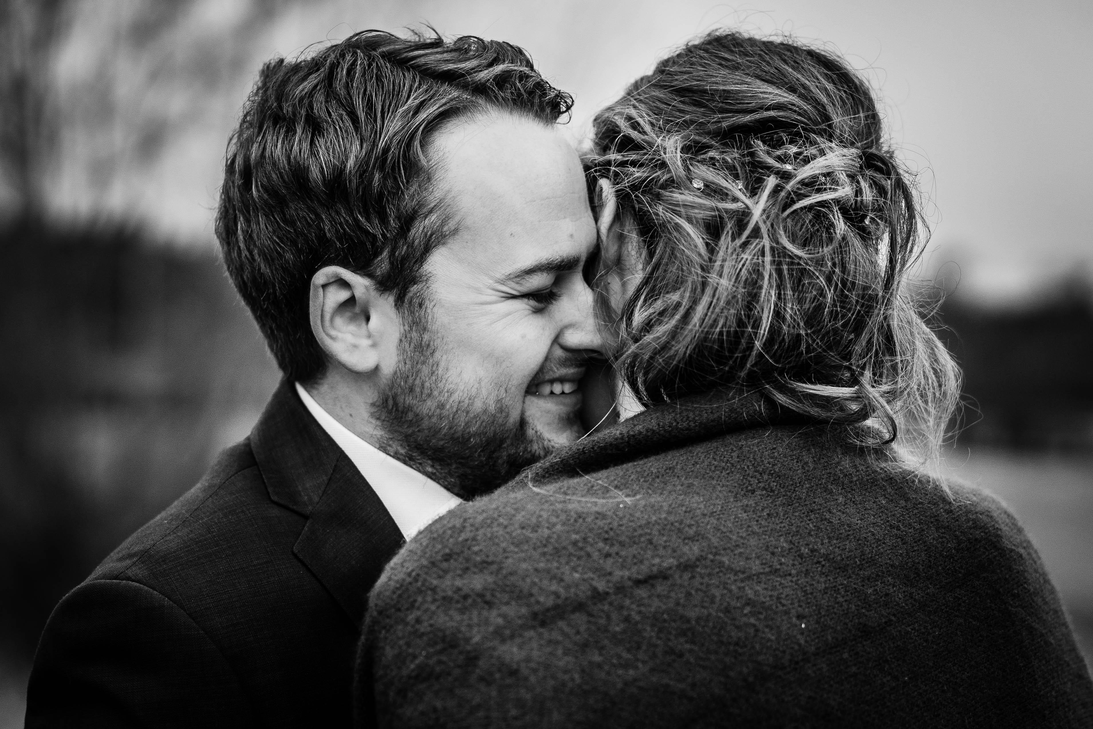 Bruidsfotografie-Wapenveld-Zwolle (21)