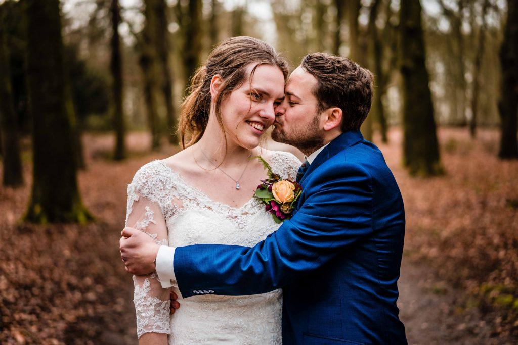 Bruidsfotografie-Wapenveld-Zwolle (23)