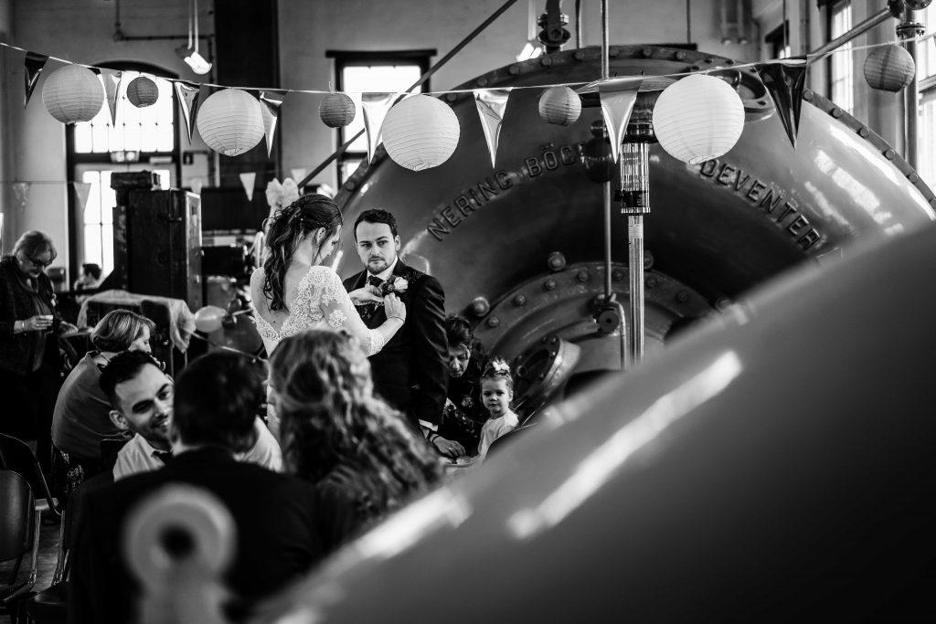 Bruidsfotografie-Wapenveld-Zwolle (11)