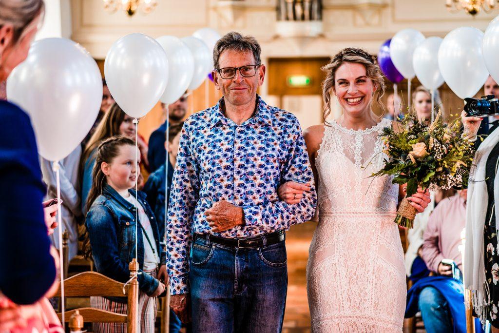 Trouwen-in-Zwolle-bruidsfotograaf-11
