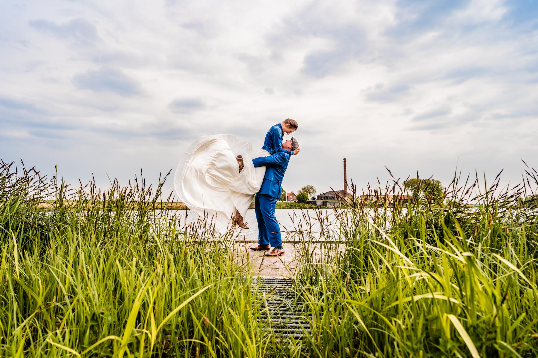 Bruidsfotograaf-Kamperveen-5