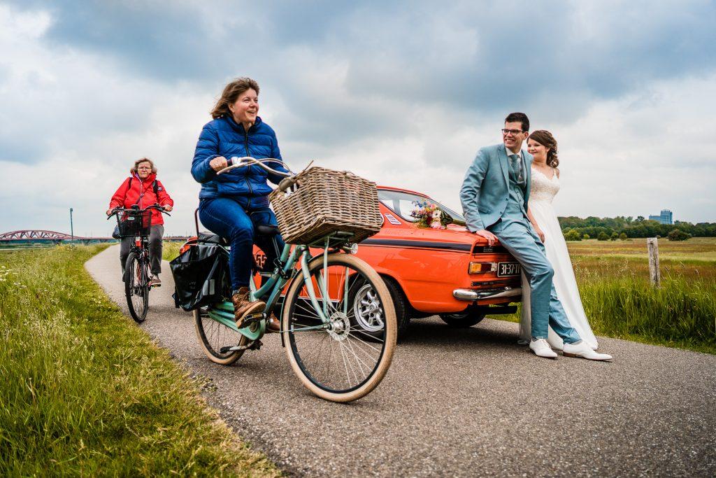Bruidsfotograaf-Zwolle